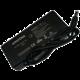 Patona napájecí adaptér k ntb 65W, konektor 4,5x3mm Dell
