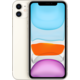 Apple iPhone 11, 128GB, White CZC 5000mAh WIRELESS POWERBANK - červená v hodnotě 499 Kč + Apple TV+ na rok zdarma + Elektronické předplatné čtiva v hodnotě 4 800 Kč na půl roku zdarma + Kuki TV na 2 měsíce zdarma