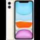 Apple iPhone 11, 64GB, White