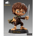 Figurka Mini Co. Lord of the Rings - Frodo