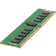 HPE 8GB DDR4 2666 CL19