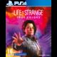 Life is Strange: True Colors (PS4)