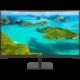 """Philips 271E1SCA - LED monitor 27"""""""