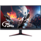 Acer Nitro & Predator