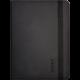 Port Designs NOUMEA univerzální pouzdro na tablet 7/8'', černé