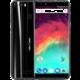 Ulefone MIX 2 DS, 16GB, černá