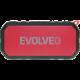 Evolveo Armor FX5, červená  + Voucher až na 3 měsíce HBO GO jako dárek (max 1 ks na objednávku)