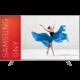 Samsung QE55Q6FN (2018) - 138cm  + Dron Propel Star Wars Tie Advanced X1 (Collector box) (v ceně 3500 Kč) + Voucher až na 3 měsíce HBO GO jako dárek (max 1 ks na objednávku) + Čím vyšší série, tím víc obsahu zdarma
