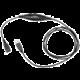 Well Mairdi MRD-USB001, redukce Mairdi, USB s ovládáním hlasitosti