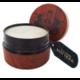 Krém Dear Barber Mattifier, na vlasy, matný, včelí vostk, 100 ml