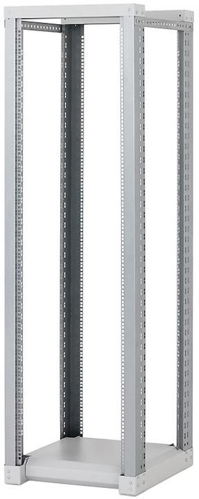 Triton RSX-45-XD6-CXX-A3, 45U, 600mm