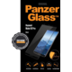 PanzerGlass Huawei Mate 10 Pro, Černé