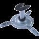 Stell SHO 1029  + Zdarma FIELDMANN FDS 1002-6R (v ceně 139,-)
