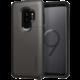 Spigen Slim Armor CS pro Samsung Galaxy S9+, gunmetal