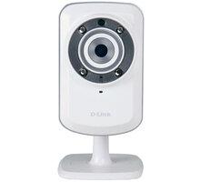 D-Link DCS-932L DCS-932L/E