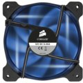 Corsair Air Series AF120 Quiet LED Blue Edition, 120mm, Twin pack