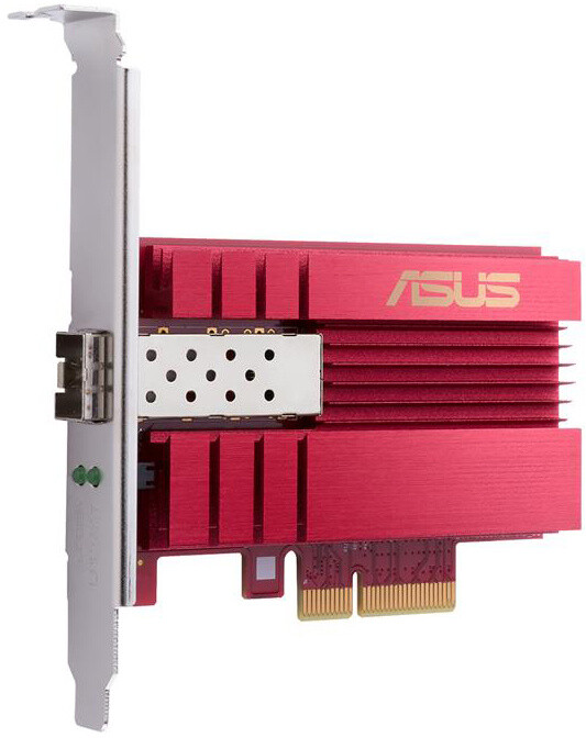 ASUS XG-C100F