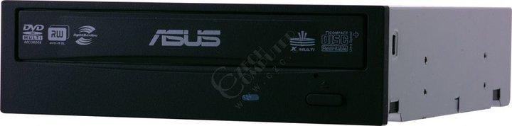 Asus DRW-20B1S Windows 8 X64 Treiber