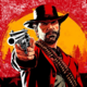 Red Dead Online se bude prodávat samostatně