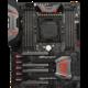 MSI X299 GAMING M7 ACK - Intel X299  + Voucher až na 3 měsíce HBO GO jako dárek (max 1 ks na objednávku)