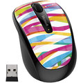Microsoft Mobile Mouse 3500 LE Bandage Strip