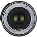 Tamron AF 18-400mm F/3.5-6.3 Di II VC HLD pro Canon
