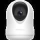 VOCOlinc Smart Indoor Camera VC1 Opto Elektronické předplatné časopisů ForMen a Computer na půl roku v hodnotě 616 Kč