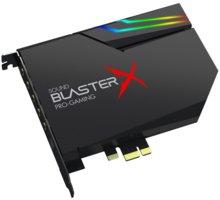 Creative Sound BlasterX AE-5 70SB174000000