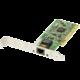 Intel Pro/1000 GT Desktop Adapter - bulk