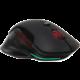CZC.Gaming Cavalry, herní myš, bezdrátová