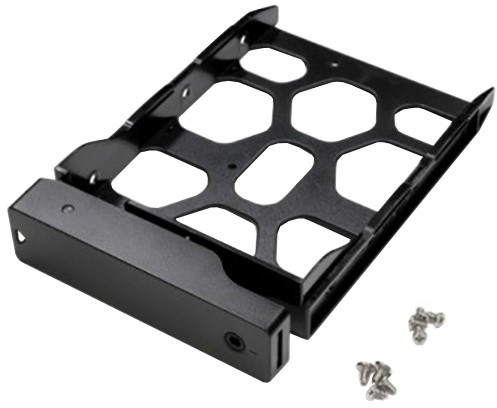 Synology (Type D5) Disk Tray pro DS1512+, DS1812+, DS712+, DS713+, DX513