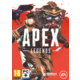 Apex Legends - Bloodhound Edition (PC)  + Možnost vrácení nevhodného dárku až do půlky ledna