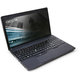 "DICOTA Secret 4-Way 11,6"" (16:9)"