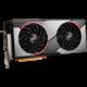MSI Radeon RX 5700 XT GAMING X, 8GB GDDR6  + Xbox Game Pass pro PC na 3 měsíce zdarma + 1 hra z  výběru Borderlands 3, Ghost Recon Breakpoint