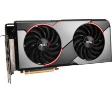 MSI Radeon RX 5700 XT GAMING X, 8GB GDDR6