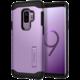 Spigen Slim Armor pro Samsung Galaxy S9+, lilac purple  + 300 Kč na Mall.cz