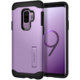 Spigen Slim Armor pro Samsung Galaxy S9+, lilac purple