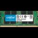 Crucial 16GB DDR4 3200 CL22 SO-DIMM