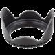Starblitz šroubovací sluneční clona 52mm