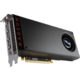 Recenze: ASUS Radeon RX480-8G – vstupenka do světa virtuální reality