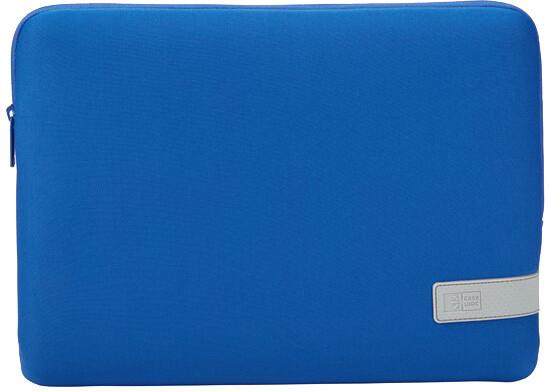 """CaseLogic pouzdro Reflect na notebook 14"""", modrá"""