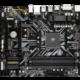 GIGABYTE B450M DS3H V2 - AMD B450