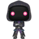 Funko POP! Fortnite - Raven
