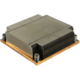 Intel Xeon Thermal Solution STS200P