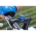 Quad Lock Bike Mount - Držák mobilního telefonu na kolo