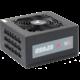 iTek TAURUS GF650 - 650W  + Možnost vrácení nevhodného dárku až do půlky ledna