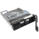 "Dell server disk, 2.5"" ve 3,5"" - 1,92TB pro PE T340, T440, T640"
