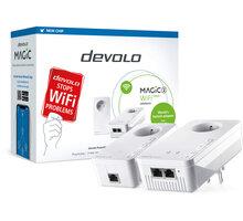 Devolo Magic 2 WiFi next Starter Kit - D 8621