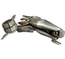 Model lodi Halo - Forerunner Phaentom  + O2 TV s balíčky HBO a Sport Pack na 2 měsíce (max. 1x na objednávku)