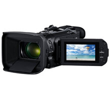 Canon Legria HF G60 - 3670C006